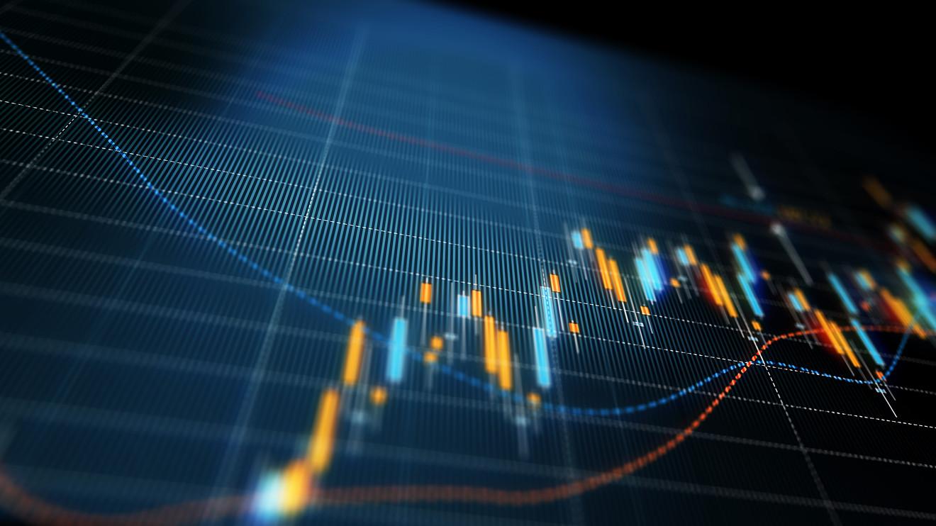 SVMK Stock Price Quote & News - SurveyMonkey | Robinhood